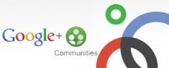 Google_Communities