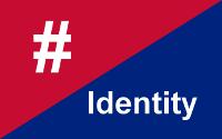 UKDK Identity