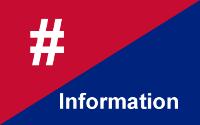 UKDK Information