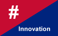 UKDK Innovation