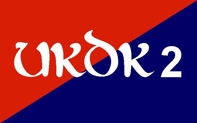 UKDK2